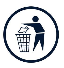 statybinių-atliekų-išvežimas